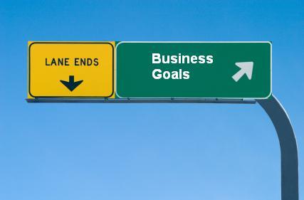 estrategia comercial sostenible