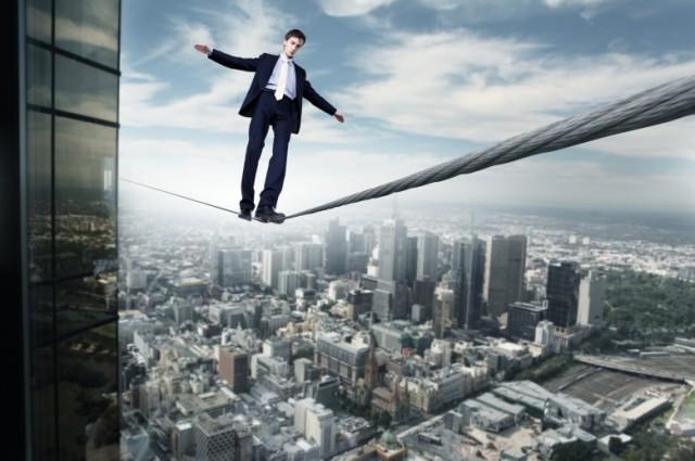 luchar-por-un-sueño-estrategia-de-ventas