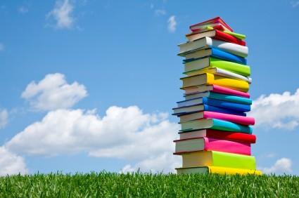 mejores-libros-sobre-ventas-marketing