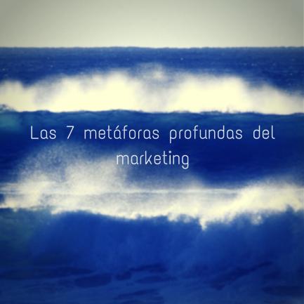 marketing-y-metaforas