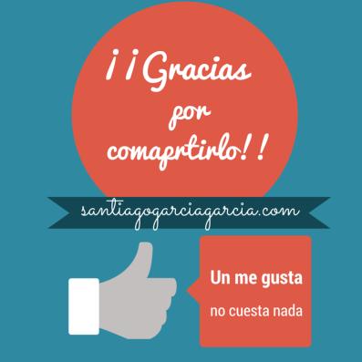santiagogarciagarcia.com