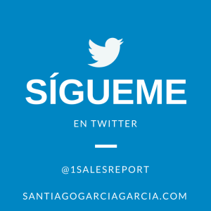 twitter-1salesreport