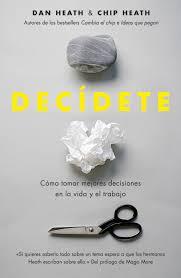 decidete-santiagogarciagarcia