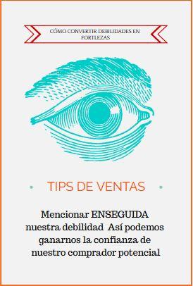 tips-de-ventas-santiagogarciagarciaJPG