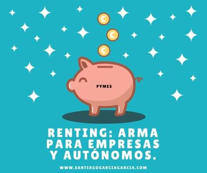 santiagogarciagarcia-renting
